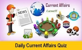 sports current affairs 2017 pdf free download