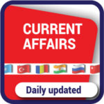 Today's Breaking News – 22nd November 2017 Current Affairs | Practice GK Quiz on Daily Current Affairs