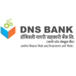 Bank Job Alert !!!! DNS Bank Recruitment 2017 | Apply Online | 40 Assistant Manager Vacancies