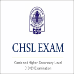 Download SSC CHSL Syllabus 2017-18 | Get SSC CHSL Data Entry Operator Exam Pattern