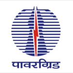 Power Grid Assistant Engineer Recruitment 2017-18 | Apply Online | 88 Sr. Engineer, Dy. Manager Vacancies