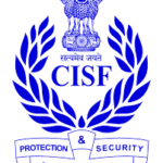Latest Police Jobs!!! CISF Constable Recruitment 2017-18 | Apply Online | 378 Constable/FIRE Vacancies