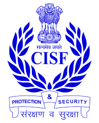 CISF Constable Previous Papers