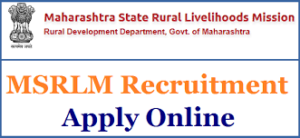 MSRLM Account Assistant Previous Papers