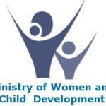 Solve WCDO Non Teaching Staff Previous Papers | Download Women and Child Development TGT Model papers@wcdo.org.in