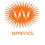 Solve MPPKVVCL Testing Assistant Previous Papers | Download Madhya Pradesh Testing Assistant Model Papers