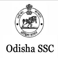 OSSC ACTO Admit Card 2017-18