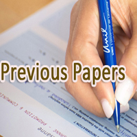 DHS Assam Staff Nurse Previous Papers