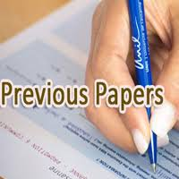 BMRCL Graduate Engineer Previous Papers