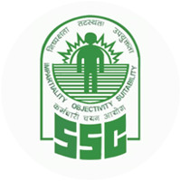 SSC CHSL LDC Previous Papers