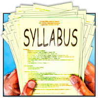 UPPCL Office Assistant Syllabus 2018