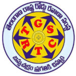 Latest Telangana RTC Recruitment 2018 | Apply Online for 279 TSRTC Driver Conductor Jobs @tsrtconline.in