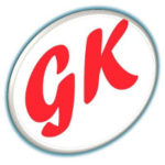 GK Questions on 21st December 2017 | General Knowledge Quiz Exercise on Daily Current Affairs