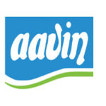 Aavin Milk Recruitment 2018 | 76 Technician, Driver and other jobs | Apply Offline