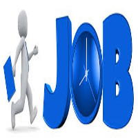 AMTRON Systems Officer Recruitment