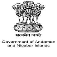Andaman Nicobar Sub Inspector Recruitment