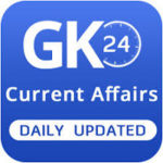 Today GK Quiz 29th December 2018 | Practice General Knowledge Questions on latest Current Affairs