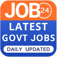 TSPSC Notification 2018 - Apply for Latest Government Jobs