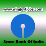 SBI Special Officer Recruitment 2018 – Apply Online for 407 Contract Specialist Cadre Officer Vacancies