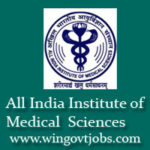 AIIMS Rishikesh Staff Nurse Recruitment 2018 – 1126 Staff Nurse Vacancies – Apply Online