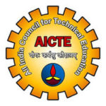 AICTE Recruitment 2018 – Apply Online – 44 Personal Assistant, Assistant Director, and other posts