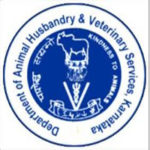 Karnataka Veterinary Officer Recruitment 2018 | 126 Vacancies | Apply Offline