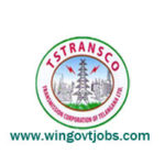 TSTRANSCO Sub-Engineer Syllabus 2018 – Download Telangana TRANSCO Exam Pattern
