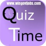 Today GK – 24th January 2018 GK Quiz – Daily Current Affairs Quiz – GK Quiz in Hindi