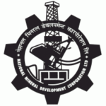 NMDC Junior Officer Recruitment 2018 – 87 JO & Executive Cadre Vacancies | Submit Online Applications @ nmdc.co.in